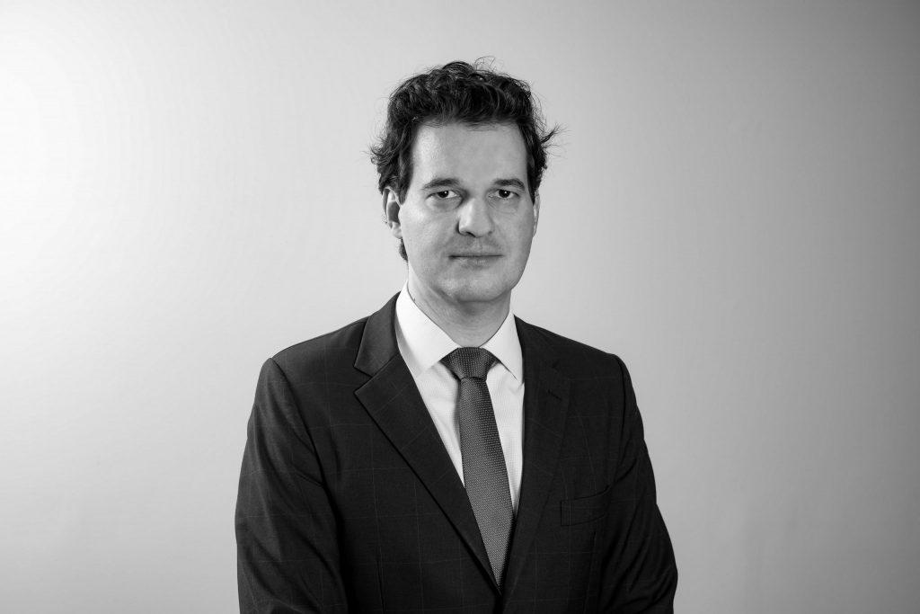 José Renato Camilotti
