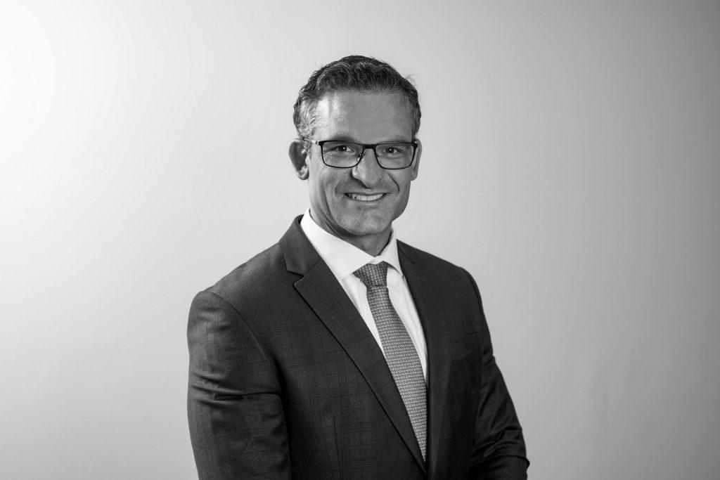 Fernando Castellani